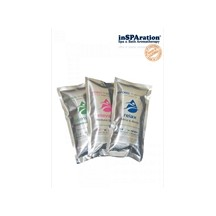 Hydro Therapies Crystals 4oz - Stimulate 133g